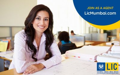 5 steps to become a successful LIC Agent